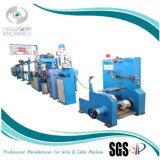 High Precision Chemical Foam Cable Machine (XJ25+20)