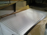 aluminium checker plate 3003