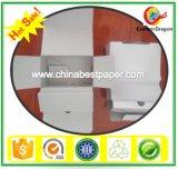 450g Triplex Paper Board for Iran Market