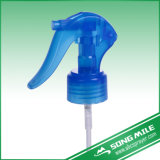 Cleaning Use Plastic 28mm Mini Trigger for Spray Bottles