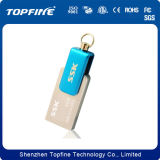 High Quality OTG USB Flash Drive for Android Mobile Phone