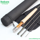 Primary Pr1004-4 High Carbon Fast Action Fly Rod