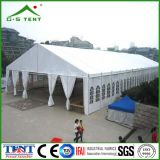 Beautiful Cheap Party Wedding Tents for Sale