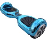 6.5 Inch Smart Electric Self Balance Dynamic Drift Scooter