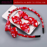 Hot Sale Ribbon Hair Accessory for Girls