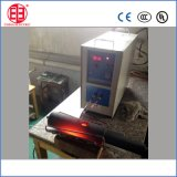 IGBT Medium Frequency Induction Heat Treatment Furnace