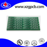 Fr4 Tg150 Lighting Printed Circuit Board