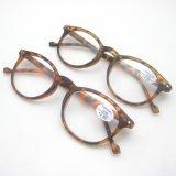 Hot Sell Fashion Online Designer Reading Glasses