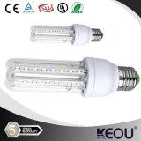 3/5/7/9/12/16/23watt E27 LED Bulb with Free Sample