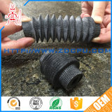 Outer Expansion Joint Flexible Rubber Bellow Pipe for Exhaust System