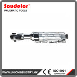 "Air Ratchet 1/2"" (3/8"") Long Handle Ratchet Torque Wrench"