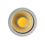 Shenzhen Professsional Factory 9 Years Experience LED Bulb Lamp GU10