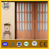 PVC Folding Door High Quality Hot Sales