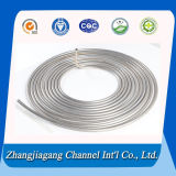 Heating and Cooling Coils, Stainless Steel