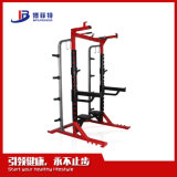 Commercial Fitness Equipment Sales Rack Squat Gym Machine Squat Rack (BFT-3058)