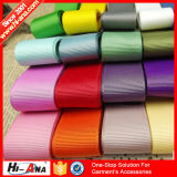 Trade Assurance Good Price Expressions Pure Color Ribbon
