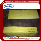 Heat Insulation Glass Wool Board with Alum Foil Fsk 7150A