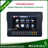 Original Odometer Correction Master Auto Mileage Reset Tools Digimaster 3, Digimaster III From Authorized Dealer Update Online