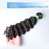 Deep Wave Brazilian All Lengths Human Hair Extension
