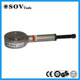 Super Thin Mechanical Hydraulic Cylinder