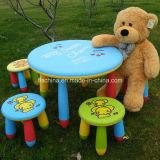on Good Sales! Plastic Adjustable Study Table
