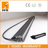 24inch 100W CREE Chip 3D Reflector for Jeep ATV Offroad 24′′ LED Light Bar