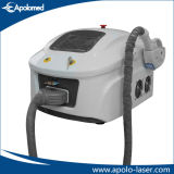 New Portable IPL Shr Hair Removal Machine/IPL+RF/IPL Shr Made in China with Competive Price