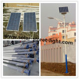 Top Sale 80W Solar Power Street Light with LED Lighting