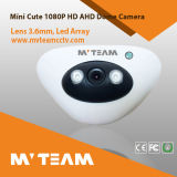 Mini Size Full HD 1080P Ahd Camera