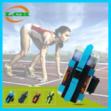 Wholesale Colorful Outdoor Multifunction Sport Mobile Phone Armband Bag