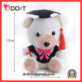 Children Graduation Gifts Bear for Promotion