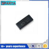 PT2313L PT2313 PT2313e Integrated Circuit Transistor