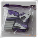 PVC Box Stationery Set for Promotional Gift (OI18008)