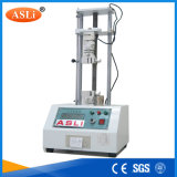 Competitive Price Desktop Tensile Strength Testing Machine (Very Competitive Price)