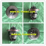 Cartridge Core, Chra, 6n7202 for Turbocharger 6n7203 405032-0001 465032-5001s D8K