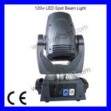 Cheap 120W Moving Head Spot Light