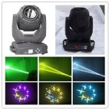 2r 132W Beam Moving Head Stage Light