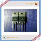 Damper-Modulator Fast, High-Voltage Bym357dx