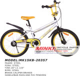 20′′ Boy′s Bike Children Bicycle (MK15KB-20357)