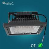 Outdoor Light LED Floodlight Waterproof 30W/50W/100W/150W