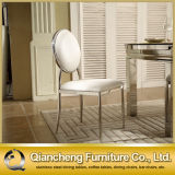 Good Quality Wholesale Price Restaurant Dining Chair