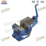 Tq Serise K-Type Milling/Drilling Machine Vice (TQC4)