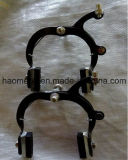 Made in China Bicycle Parts Band Brake for Bikes