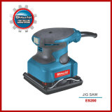 200W 110X100mm Electric Sander (ES200)