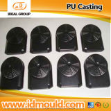 Low Volume Product PU Casting Rapid Prototyping