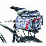 Sports, Outdoor, Bike Bag, Cycling Bag, Bicycle Bag, Pannier Bag-Jb10b051