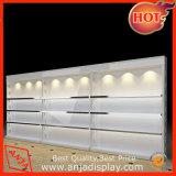 Shoe Display Shelf Display Fixture