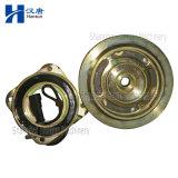 Iveco Yuejin diesel truck motor engine parts magnetic pulley 500358310