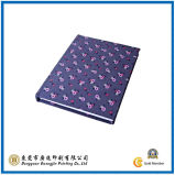 Customized Paper Note Book (GJ-Notebook001)