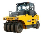 XCMG Tyre Compactor-XP261